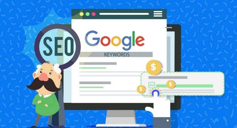 De ce este atăt de important SEO pentru afaceri online ?