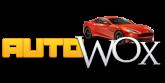 AutoWox Anunțuri auto moto velo