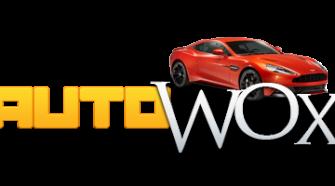 autowox logo