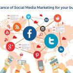 Sfaturi pentru realizarea campaniilor de social media