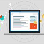 Idei utile pentru creșterea vitezei de încărcare a paginilor web