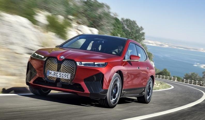 Cât vor costa în România BMW iX şi BMW i4 ?